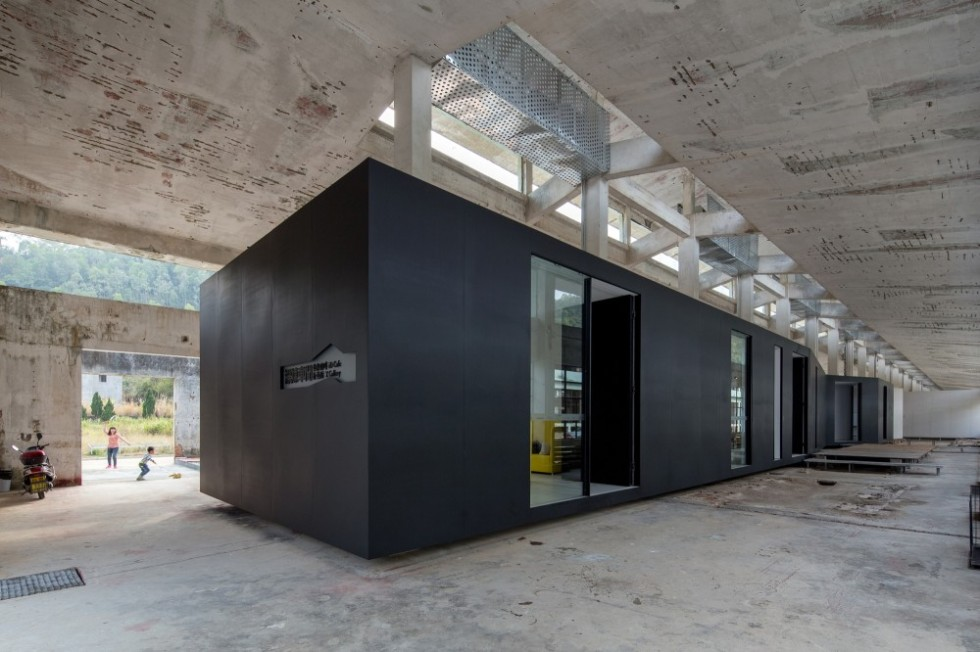 5330c1bdc07a80f4c600003f_z-gallery-o-office-architects_2880px-07-1000x666