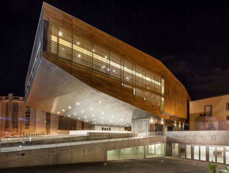 Cultural-Center-in-Castelo-Branco-by-Mateo-arquitectura01