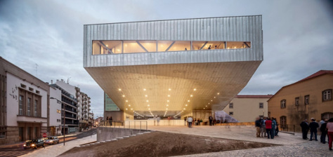 Cultural-Center-in-Castelo-Branco-by-Mateo-arquitectura06