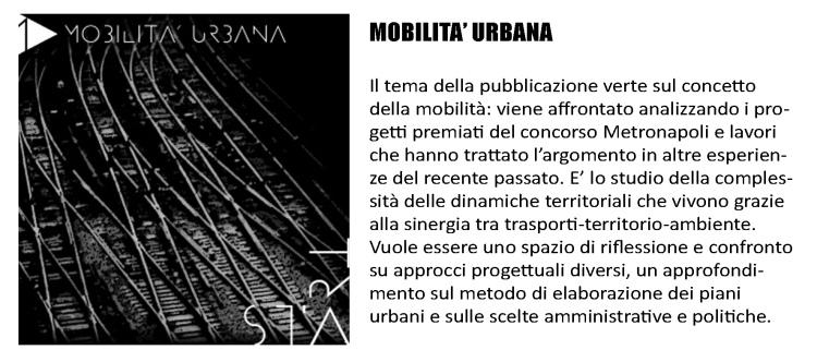 mobilita-urbana