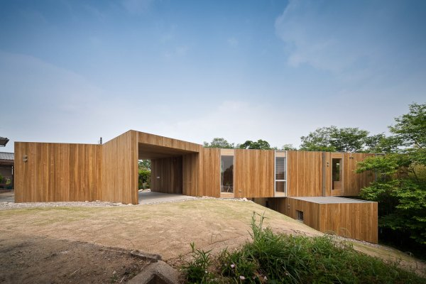 node-House-UID-architects-Keisuke-Maeda-1
