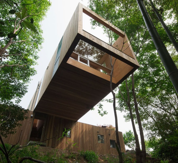 node-House-UID-architects-Keisuke-Maeda-2a-600x901