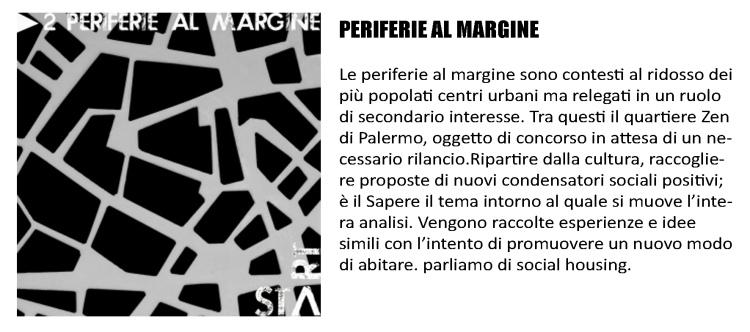 periferie-al-margine