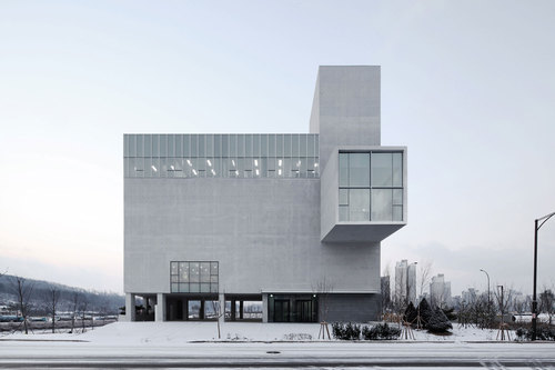 RW_Concrete_Church-NAMELESS-Architecture-03_large