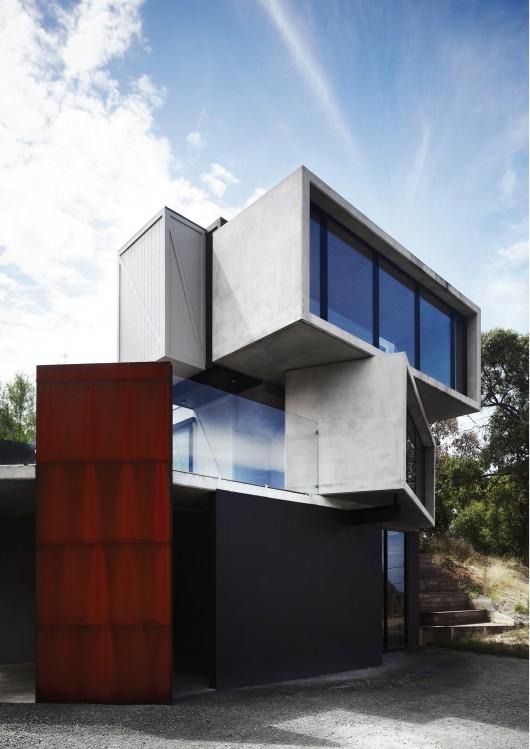 53b4b284c07a80377200004a_the-pod-whiting-architects_portada-530x749