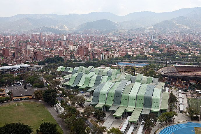 Medellin-Heli-0076