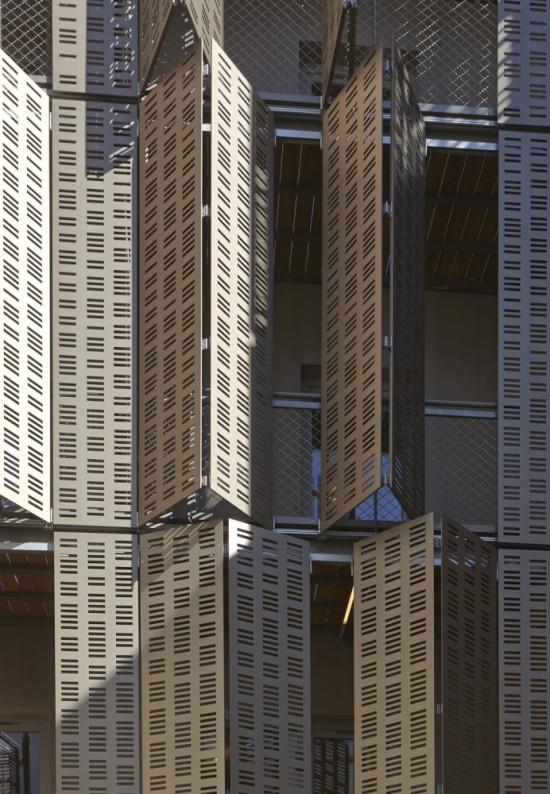 54012302c07a80ade4000028_le-marais-social-housing-and-offices-atelier-du-pont_mlc_-_atelier_du_pont_-_photo_frederic_delangle_-4--692x1000