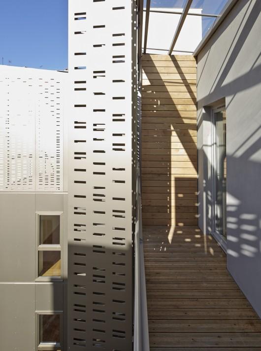 54012330c07a80bcb9000025_le-marais-social-housing-and-offices-atelier-du-pont_mlc_-_atelier_du_pont_-_photo_frederic_delangle_-5--530x712