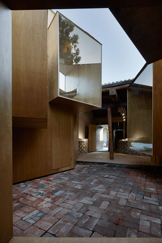standardarchitecture_a-03_large