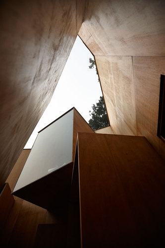 standardarchitecture_a-10_large