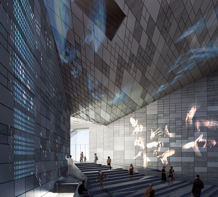 Ctrl+Space_Madrid_Competition_First Prize_Winner_2