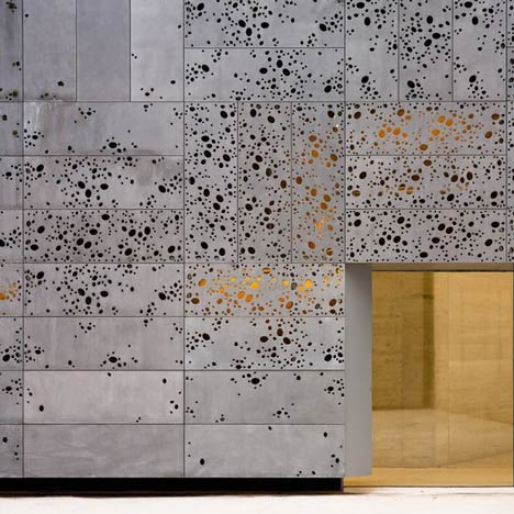 dezeen_San-Telmo-Museum-Extension-by-Niento-Sobejano-Arquitectos-18