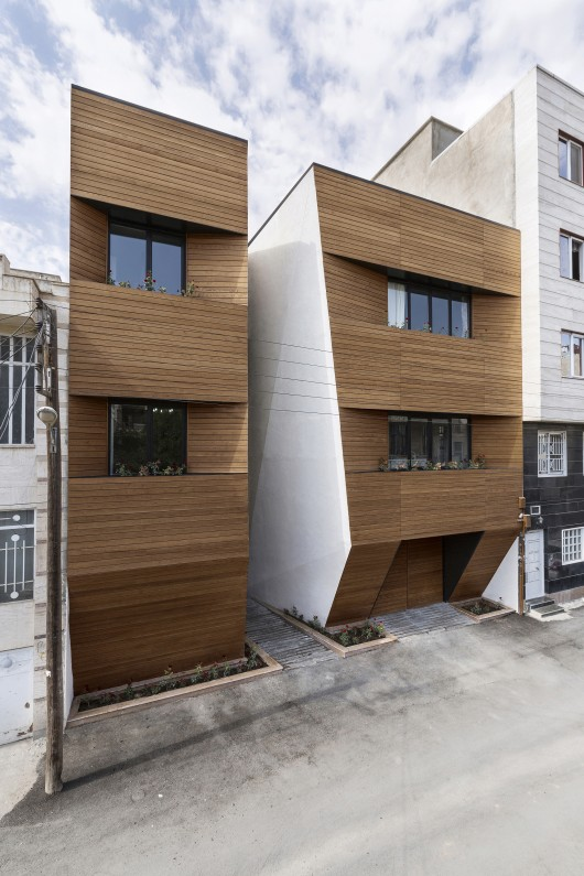 54d094e6e58ece5c5e0004e3_afsharian-s-house-rena-design_ah_03-530x795