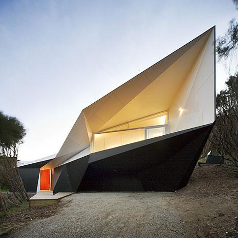 dezeen_Klein-Bottle-House-by-McBride-Charles-Ryan-1