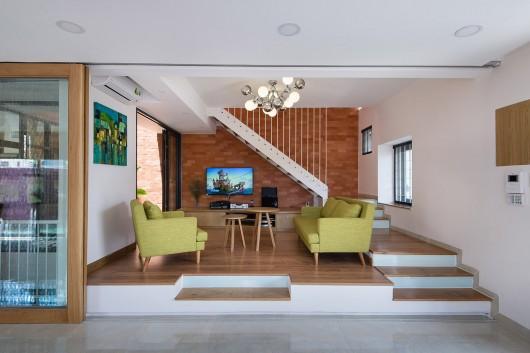 55385740e58ece73570000f5_2h-house-truong-an-architecture-23o5studio_2h-11-530x353