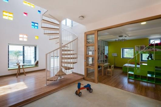 5538576de58ece73570000f7_2h-house-truong-an-architecture-23o5studio_2h-17-530x353