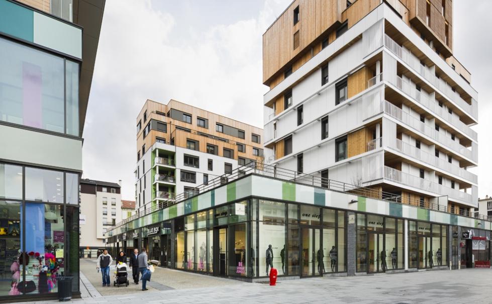 ameller_dubois_architectes_paris-nms_4