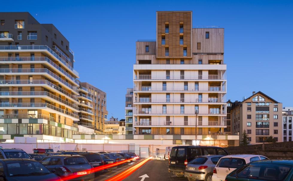 ameller_dubois_architectes_paris-nms_5