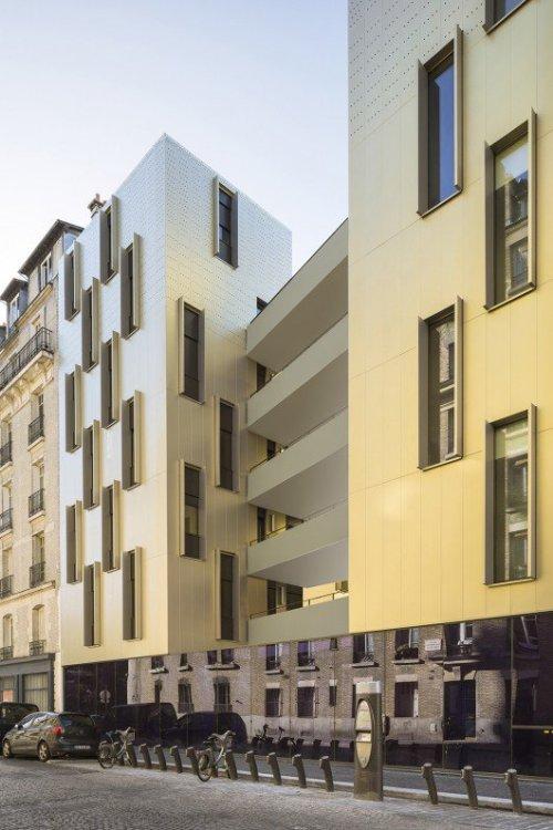 55498371e58ece61f200000d_passage-de-melun-ga-tan-le-penhuel-architecture_glp_melun_02_sergio_grazia-530x795