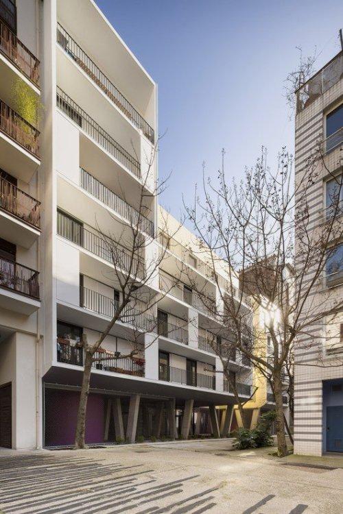 5549839de58ece423b000011_passage-de-melun-ga-tan-le-penhuel-architecture_glp_melun_03_sergio_grazia-530x795