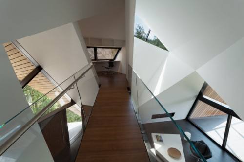 Hadaway-House-Patkau-Architects-15-600x400