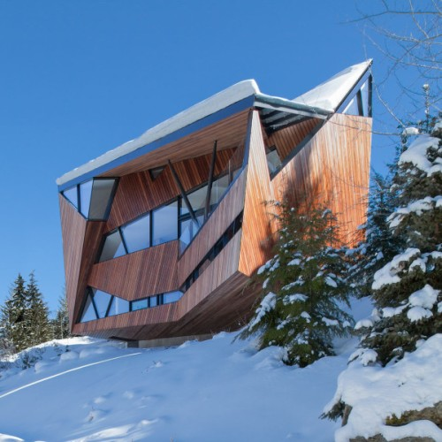 Hadaway-House-Patkau-Architects-2-600x600 (1)