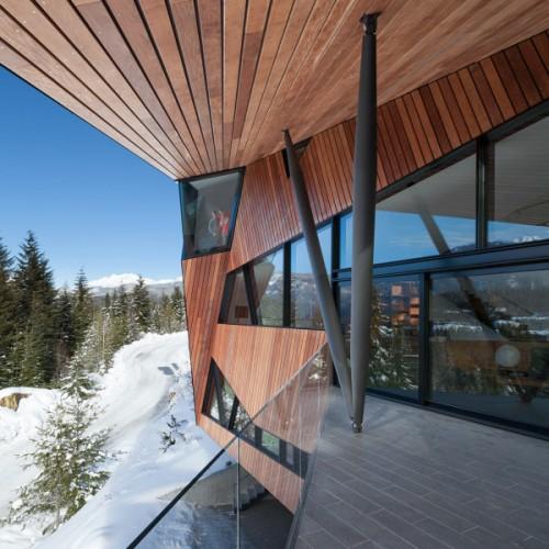 Hadaway-House-Patkau-Architects-5-600x600