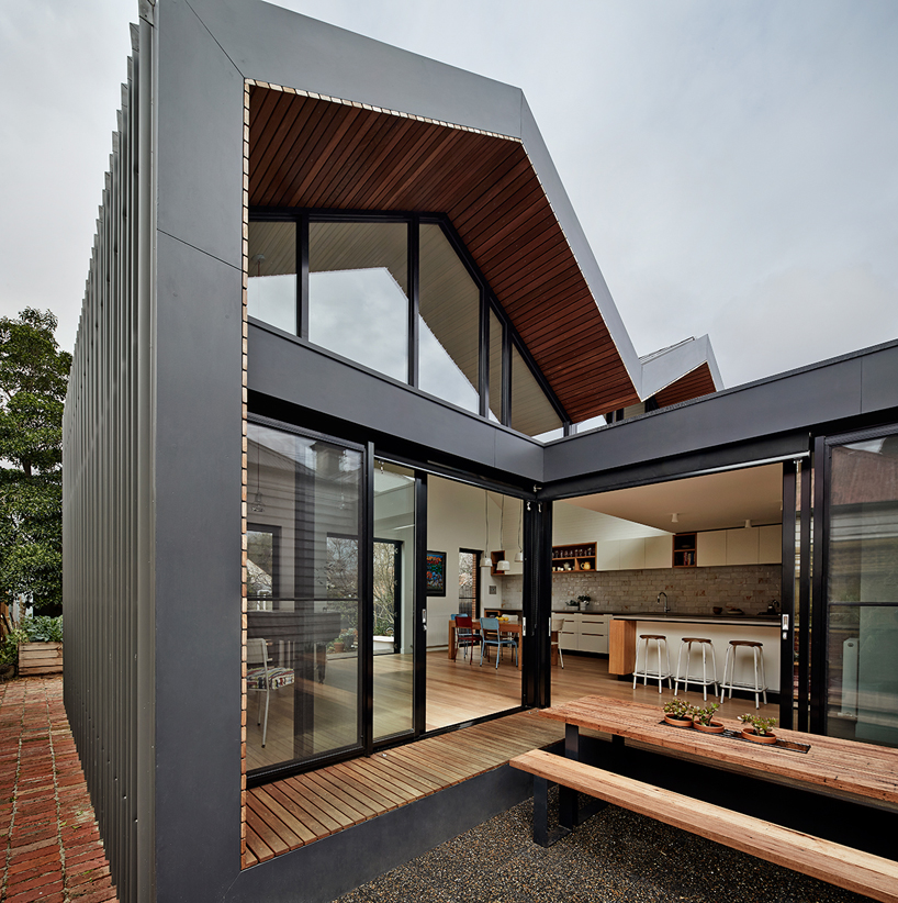 M-house-MAKE-architecture-melbourne-designboom-09