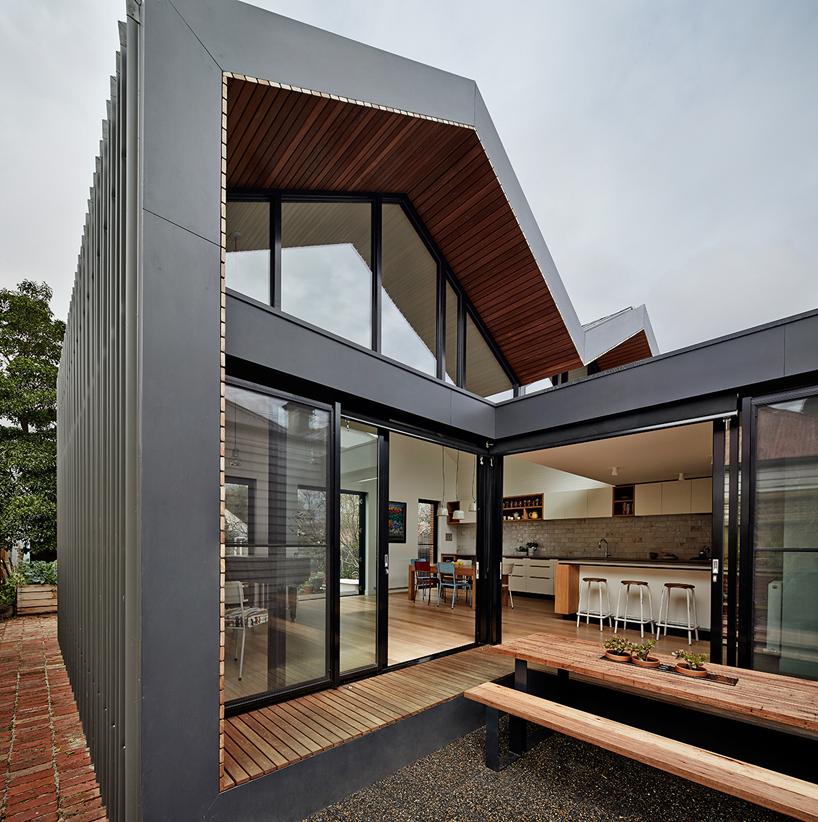 M-house-MAKE-architecture-melbourne-designboom-09