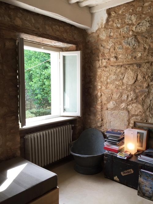 casa-sulla-collina-camaiore-1