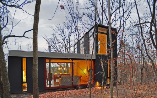 Stacked_Cabin_005