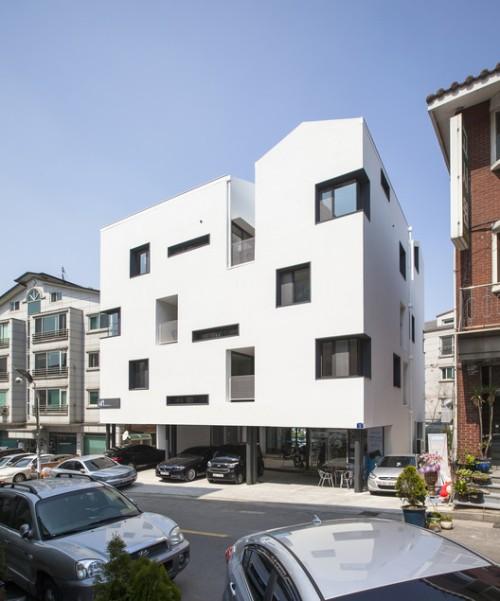 gap-house-archihood wxy-startfortalents-2