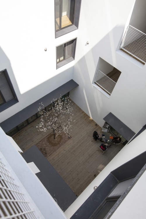 gap-house-archihood wxy-startfortalents-3