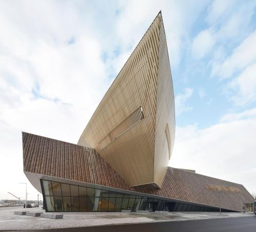 mons-international-congress-xperience-libeskind+h2a-startfortalents-1