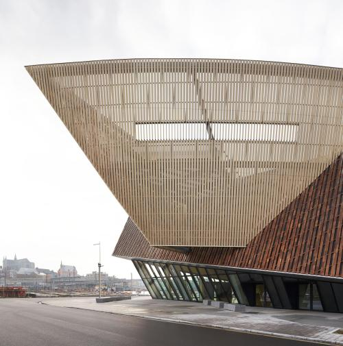 mons-international-congress-xperience-libeskind+h2a-startfortalents-4