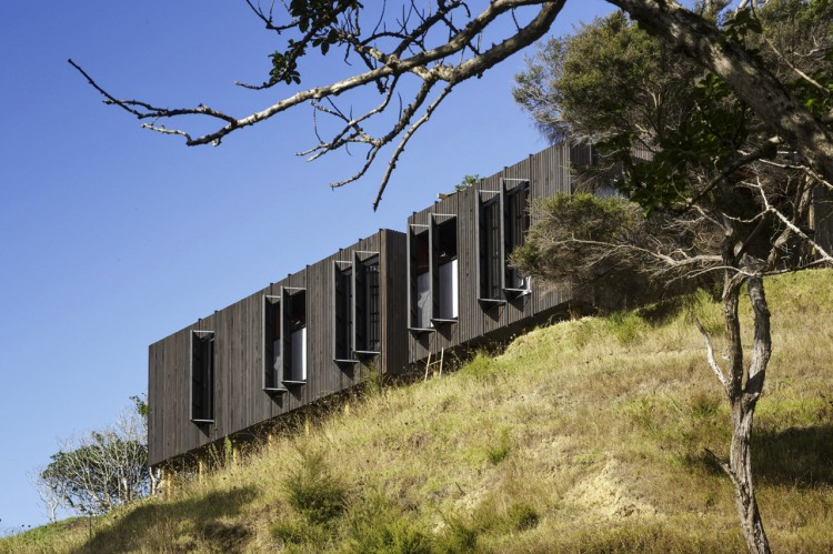 startfortalents-03-castle-rock-beach-house-herbst-architects