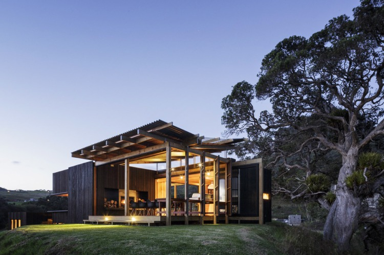 startfortalents-04-castle-rock-beach-house-herbst-architects
