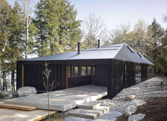 clear-lake-cottage-02