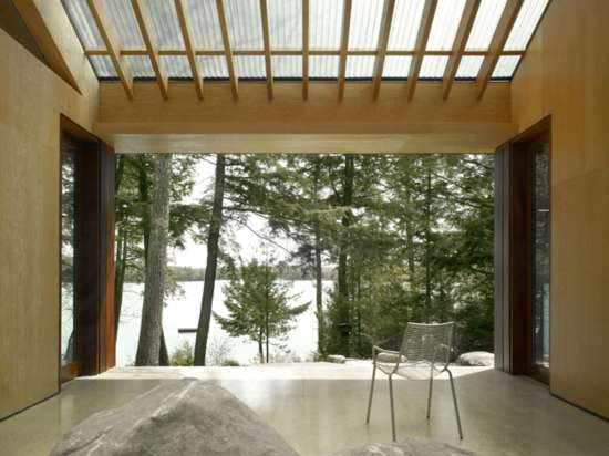 clear-lake-cottage-04