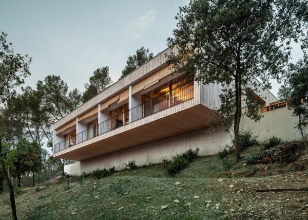 LLP-House-Alventosa-Morell-Arquitectes-02