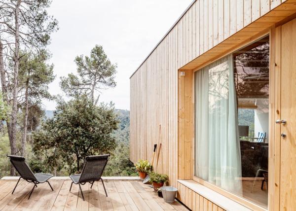 LLP-House-Alventosa-Morell-Arquitectes-04