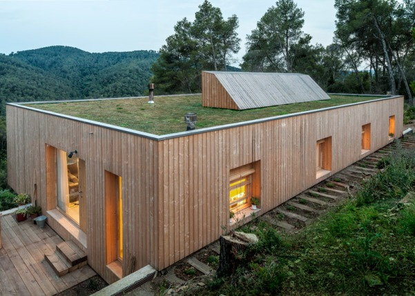 LLP-House-Alventosa-Morell-Arquitectes-05