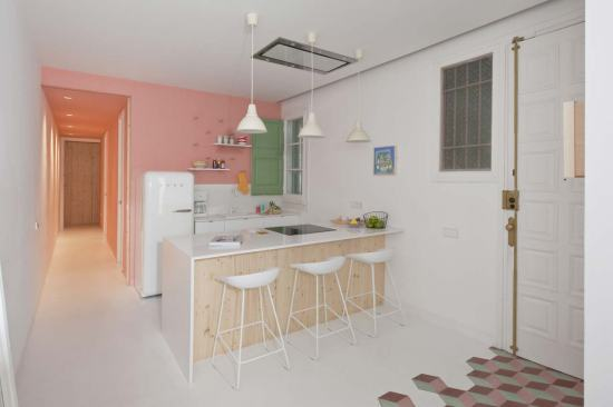 tyche-apartment-casa-architecture-02