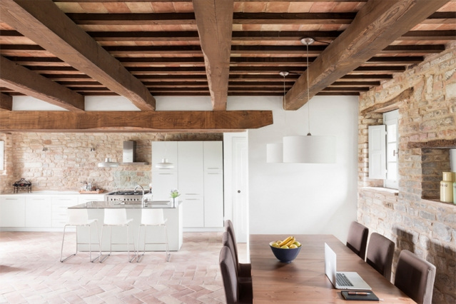 villa-montelparo-roy-david-studio-startfortalents-03