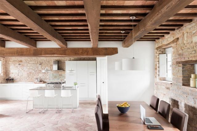 villa-montelparo-roy-david-studio-startfortalents-03