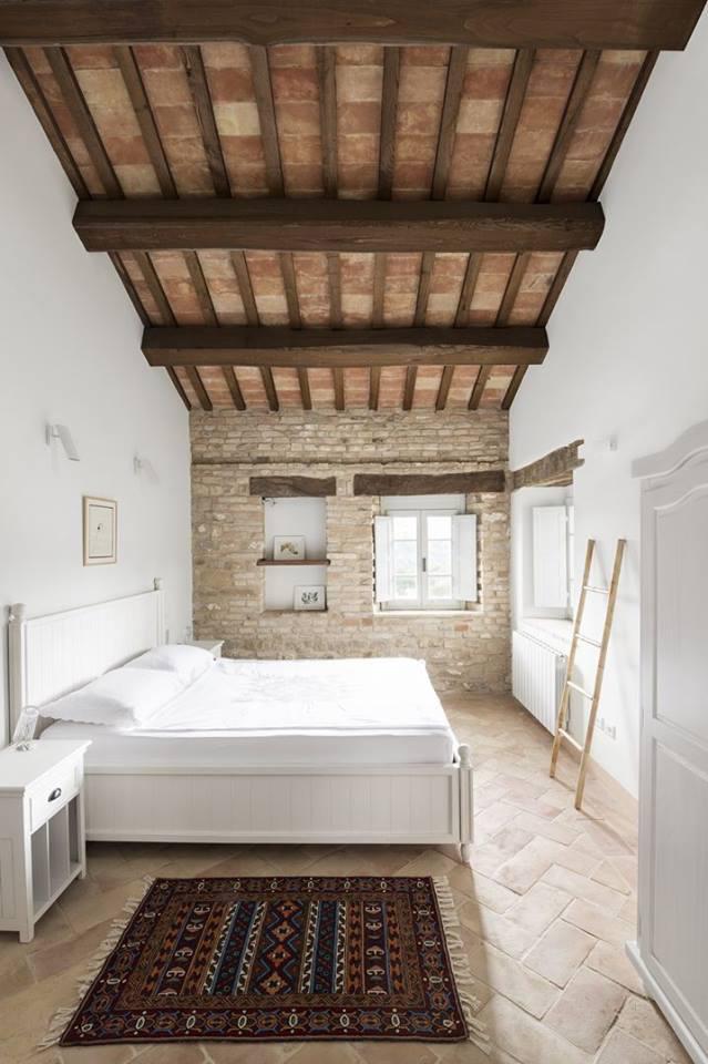 villa-montelparo-roy-david-studio-startfortalents-04