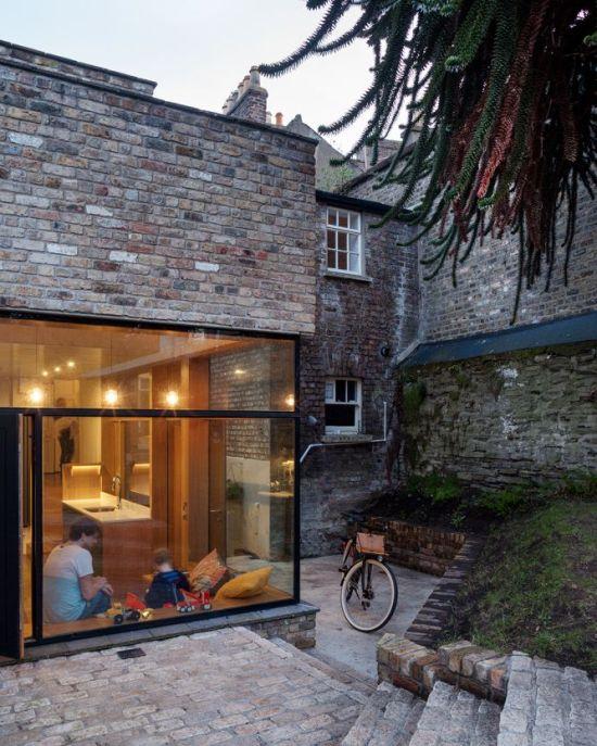 brick-addition-noji-architects-03