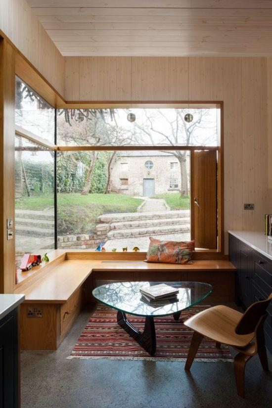 brick-addition-noji-architects-04