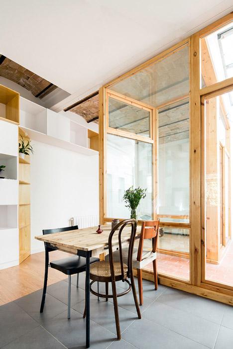 casa-poblenou-cavaa-arquitectes-04