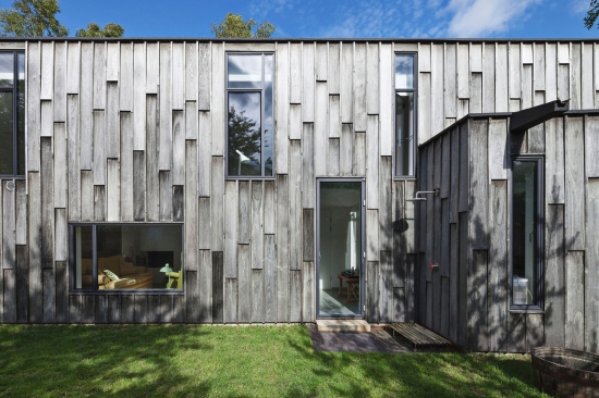 forest-house-primus-architects-03